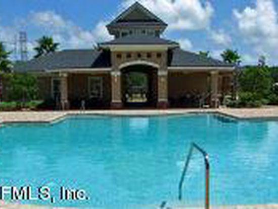 4379 Ellipse Dr, Jacksonville, FL 32246