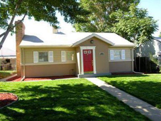 4325 Adams St, Denver, CO 80216