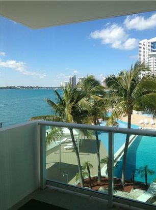 1000 West Ave APT 324, Miami Beach, FL 33139