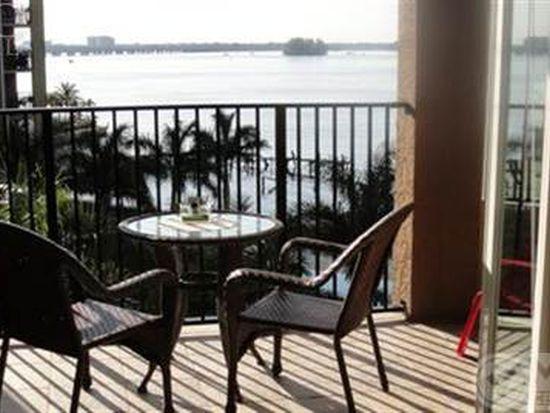 2825 Palm Beach Blvd APT 513, Fort Myers, FL 33916