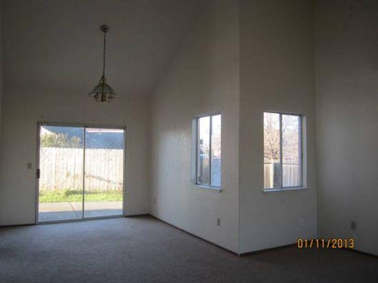 223 Hawkins St, Vallejo, CA 94591