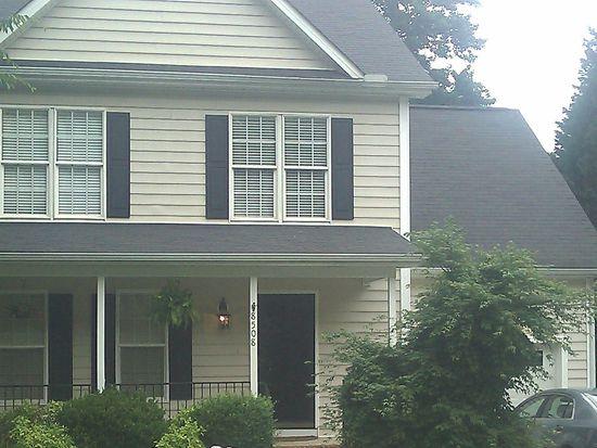 8508 Powis Cir, Raleigh, NC 27615