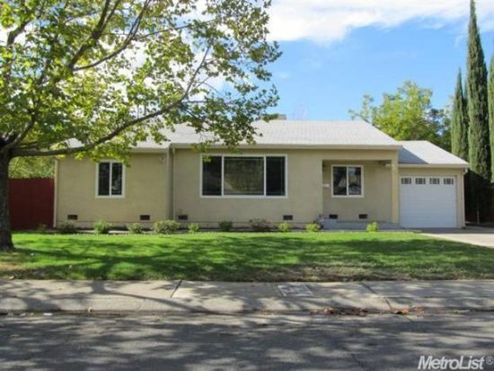 2138 54th Ave, Sacramento, CA 95822