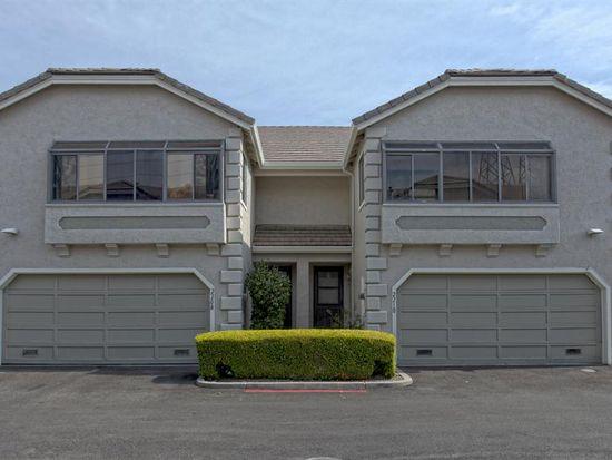 2208 Saint Claire Ct, Santa Clara, CA 95054