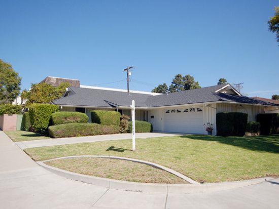 5375 Lehigh St, Ventura, CA 93003