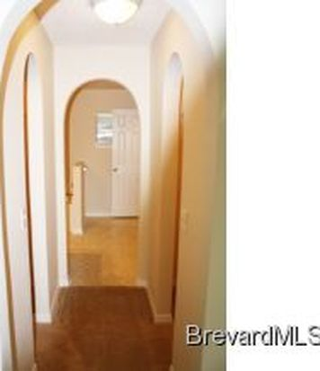 552 Belvedere Rd NW, Palm Bay, FL 32907