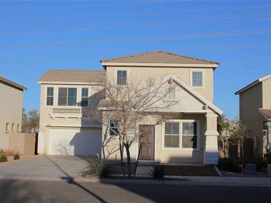1401 S 121st Dr, Avondale, AZ 85323