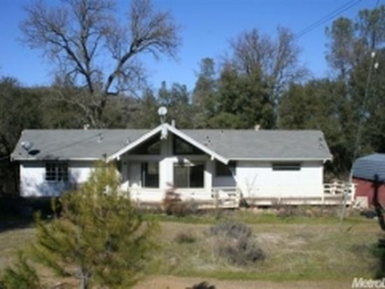 4171 Green Valley Rd, Rescue, CA 95672