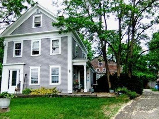 2 Folly Mill Rd, Salisbury, MA 01952