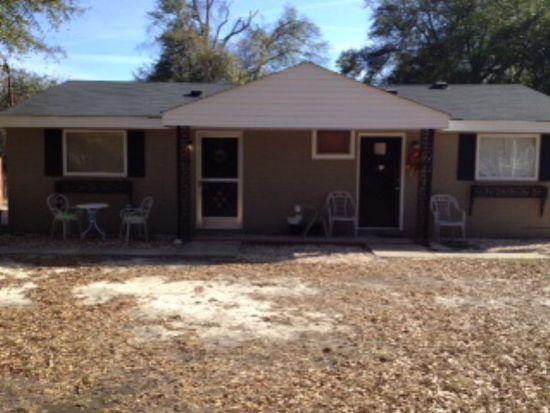 1506 Stovall St, Augusta, GA 30904