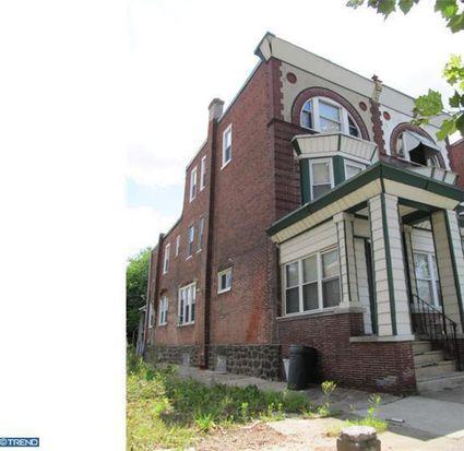 5932 Walnut St, Philadelphia, PA 19139