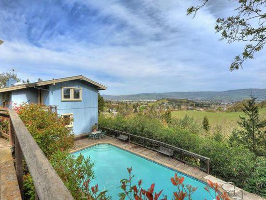 640 Spring Ave, Morgan Hill, CA 95037