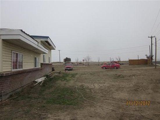 1017 Locust Ave, Nyssa, OR 97913