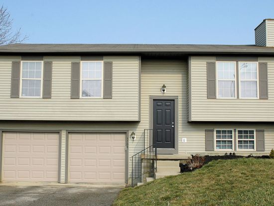 5768 Oyster Bay Way, Galloway, OH 43119