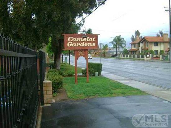 614 S Mollison Ave APT G, El Cajon, CA 92020