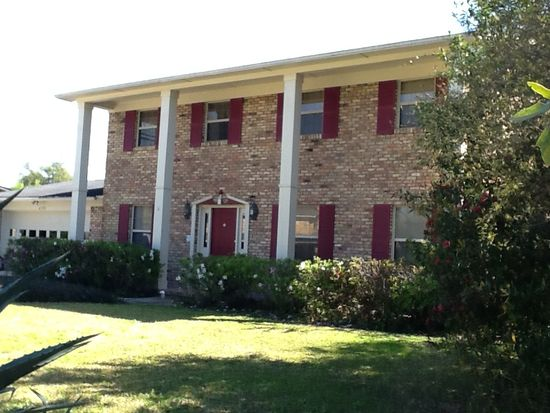 6390 Duquesne Dr, Pensacola, FL 32504