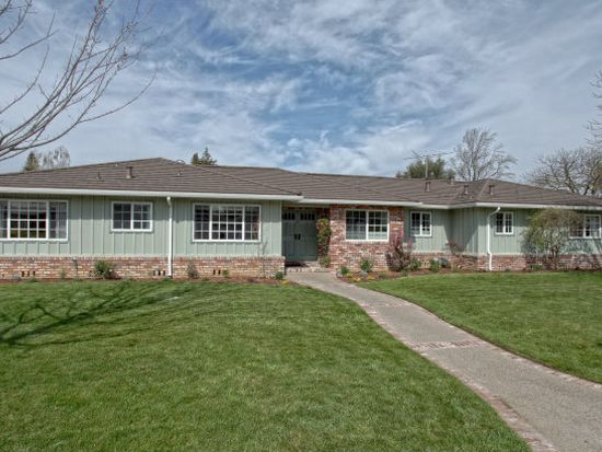 1513 Holt Ave, Los Altos, CA 94024