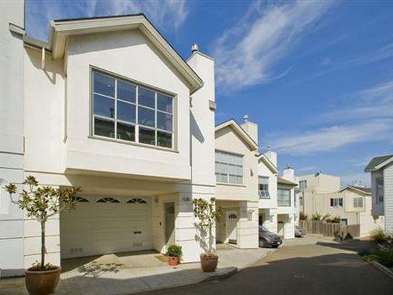 68 Glen Ct, San Francisco, CA 94112