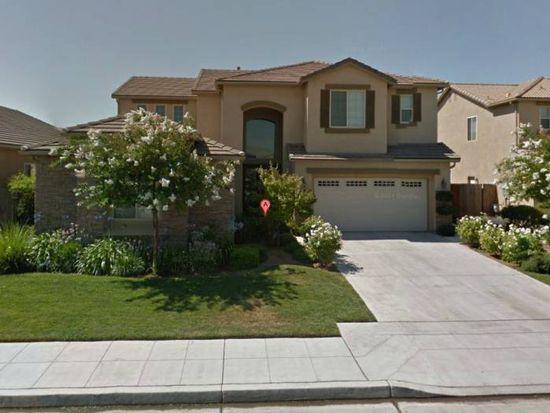 6659 W Morris Ave, Fresno, CA 93723
