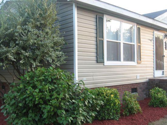 6015 Dalys Chapel Rd, Seven Springs, NC 28578