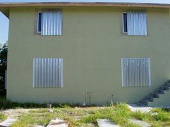 929 NW 55th Ter, Miami, FL 33127