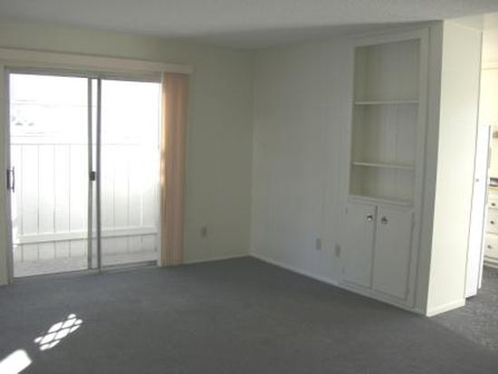 4033 36th St APT 9, San Diego, CA 92104
