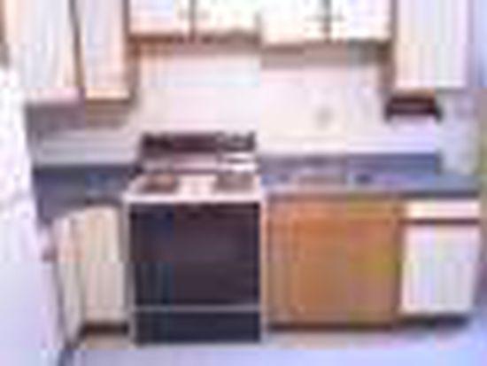 1959 W Lexington St, Baltimore, MD 21223