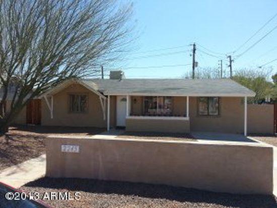 2245 W Cholla St, Phoenix, AZ 85029