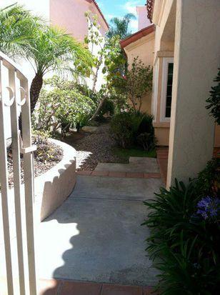 11977 Caminito Corriente, San Diego, CA 92128