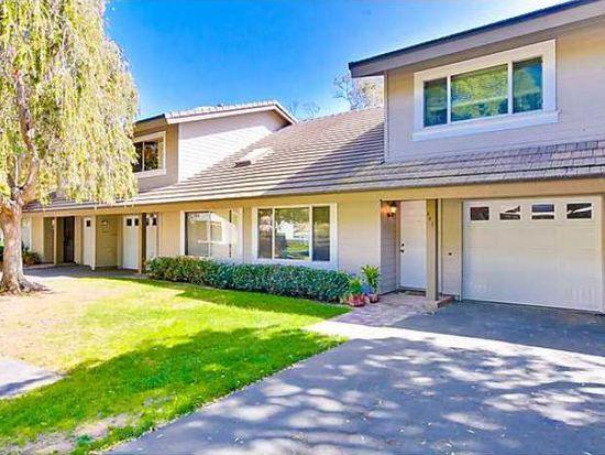443 Bay Meadows Way, Solana Beach, CA 92075