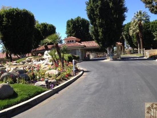 77880 Woodhaven Dr N, Palm Desert, CA 92211