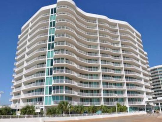 28103 Perdido Beach Blvd APT B213, Orange Beach, AL 36561