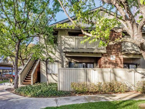 2912 La Terrace Cir, San Jose, CA 95123