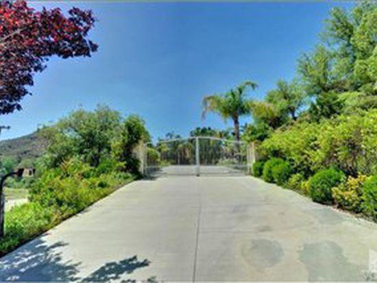 29471 Lake Vista Dr, Agoura Hills, CA 91301