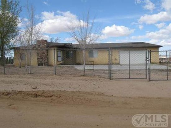 13016 Begonia Rd, Victorville, CA 92392