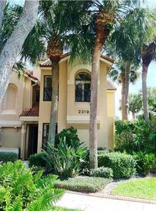 2319 Treasure Isle Dr APT 55, West Palm Beach, FL 33410