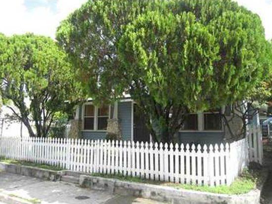 235 NE 26th St, Miami, FL 33137