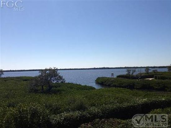 16683 Seagull Bay Ct, Bokeelia, FL 33922