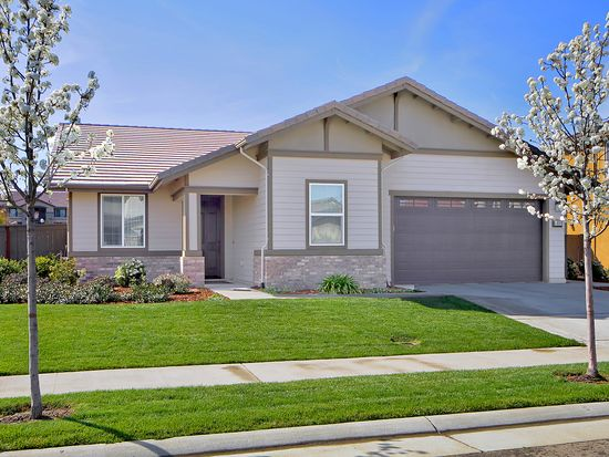 2601 Blakesley Way, Roseville, CA 95747