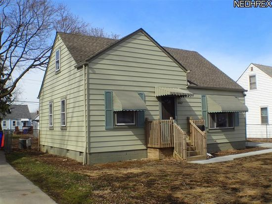 4412 W 189th St, Cleveland, OH 44135