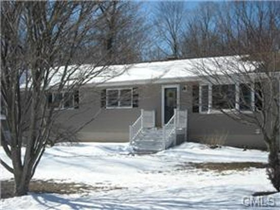 24 Fawn Hill Rd, Shelton, CT 06484