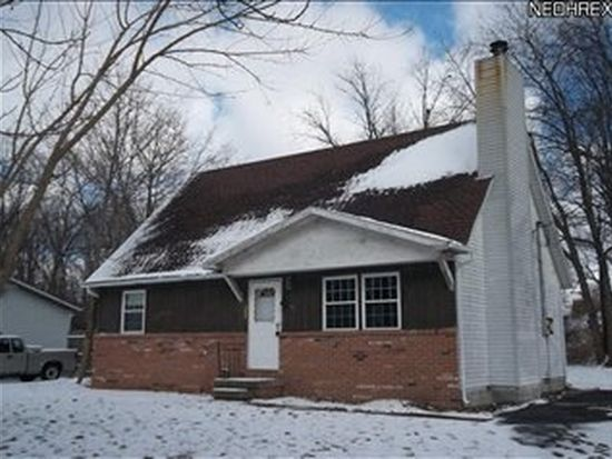 161 Birch Dr, Painesville, OH 44077