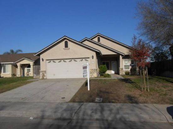 2929 Juliet Rd, Stockton, CA 95205