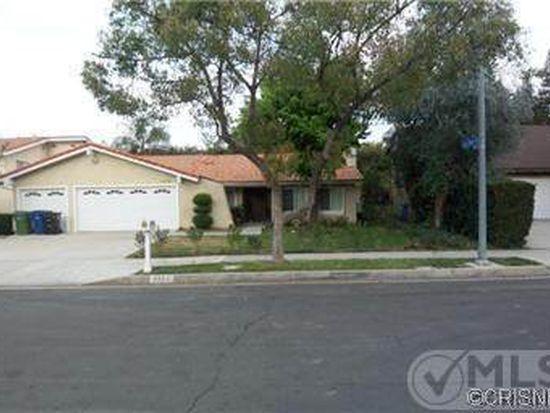 5534 Farralone Ave, Woodland Hills, CA 91367