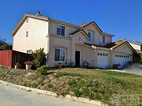 406 Shadow Tree Dr, Oceanside, CA 92058