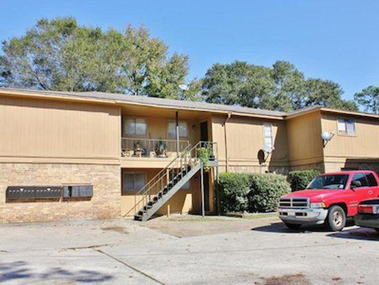 401 Pinchback Rd, Beaumont, TX 77707