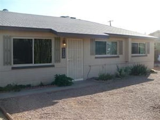 2413 W Seldon Ln, Phoenix, AZ 85021