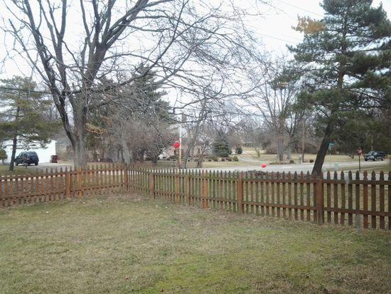 1697 Cliffbrook Ct, Dayton, OH 45458