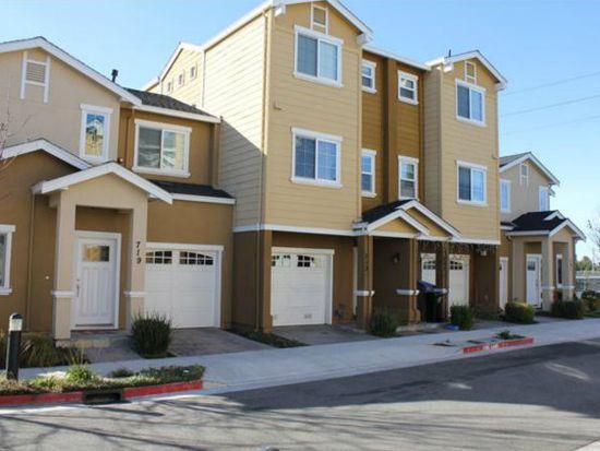 712 Paula Ct, San Jose, CA 95126