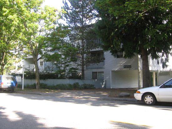 9010 Henderson Pl SW APT 201, Seattle, WA 98106